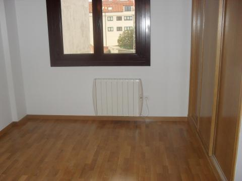 Dormitorio - Piso en alquiler opción compra en travesía Meicende, Meicende, A - 46454119