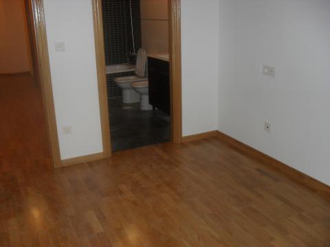 Dormitorio - Piso en alquiler opción compra en travesía Meicende, Meicende, A - 46454140