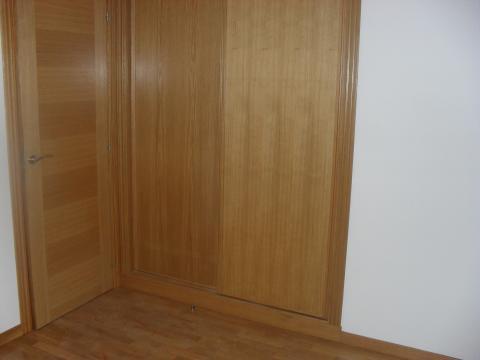 Dormitorio - Piso en alquiler opción compra en travesía Meicende, Meicende, A - 46454147