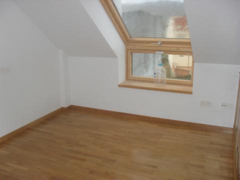 Dormitorio - Piso en alquiler opción compra en travesía Meicende, Meicende, A - 46454184