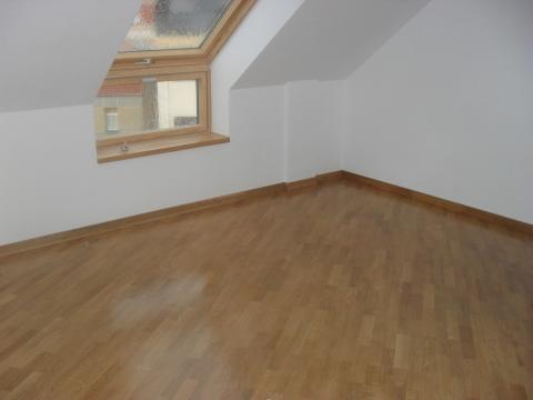 Dormitorio - Piso en alquiler opción compra en travesía Meicende, Meicende, A - 46454188