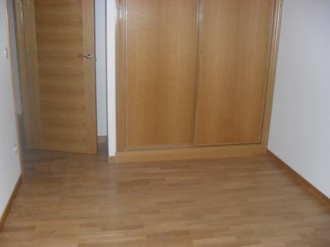 Dormitorio - Piso en alquiler opción compra en travesía Meicende, Meicende, A - 46454297