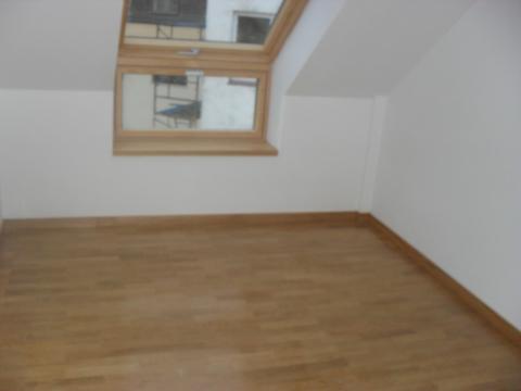Dormitorio - Piso en alquiler opción compra en travesía Meicende, Meicende, A - 46454308
