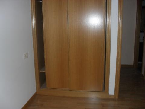 Dormitorio - Piso en alquiler opción compra en travesía Meicende, Meicende, A - 46454315