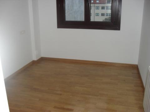Dormitorio - Piso en alquiler opción compra en travesía Meicende, Meicende, A - 46454325