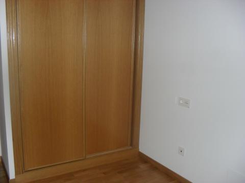 Dormitorio - Piso en alquiler opción compra en travesía Meicende, Meicende, A - 46454339