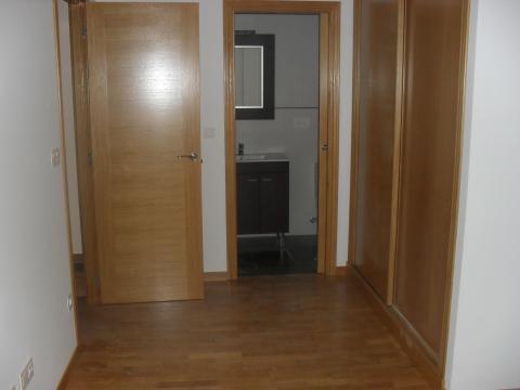 Dormitorio - Piso en alquiler opción compra en travesía Meicende, Meicende, A - 46454402