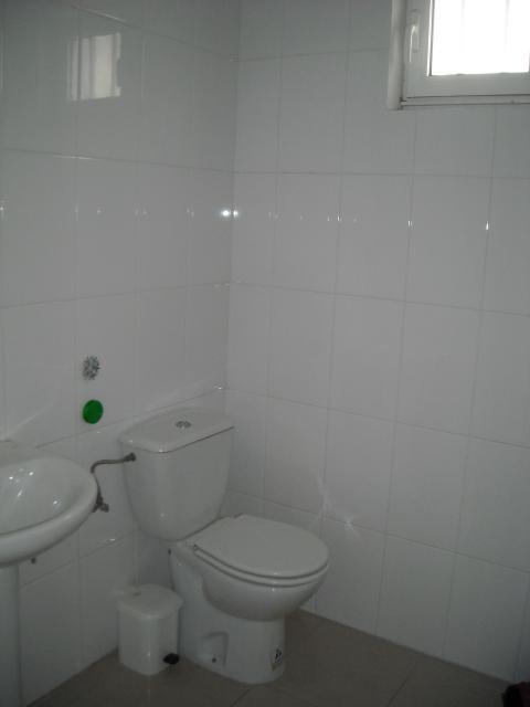 Baño - Piso en alquiler en calle Balneario, Arteixo - 46802943