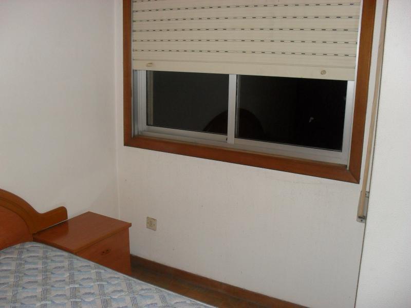 Dormitorio - Piso en alquiler en calle María Pita, Arteixo - 49112904