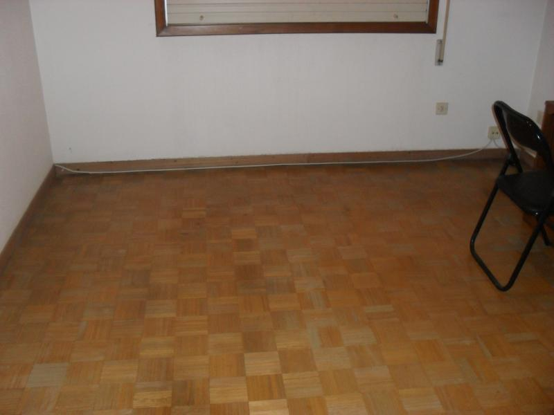 Salón - Piso en alquiler en calle María Pita, Arteixo - 49112924