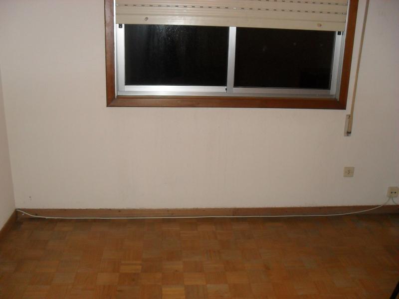 Salón - Piso en alquiler en calle María Pita, Arteixo - 49112933