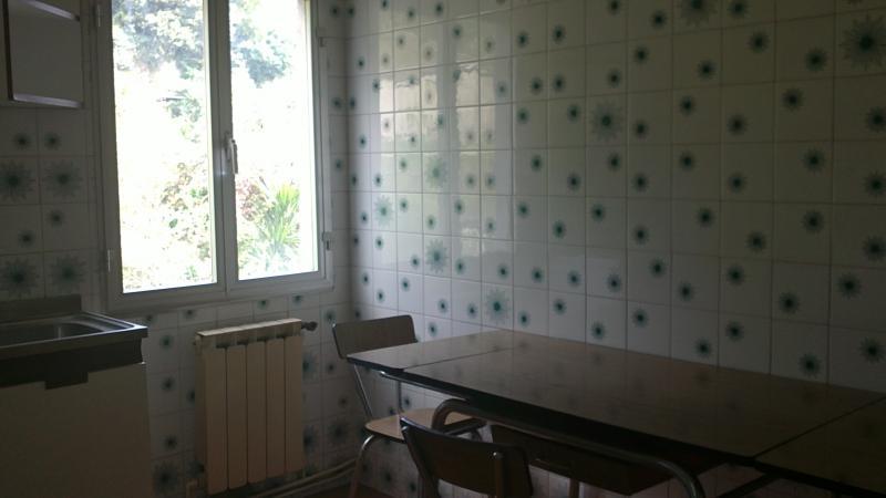 Piso en alquiler en travesía Arteixo, Arteixo - 56818401