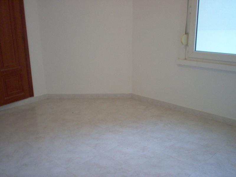 Dormitorio - Piso en alquiler en calle Finisterre, Arteixo - 56818403
