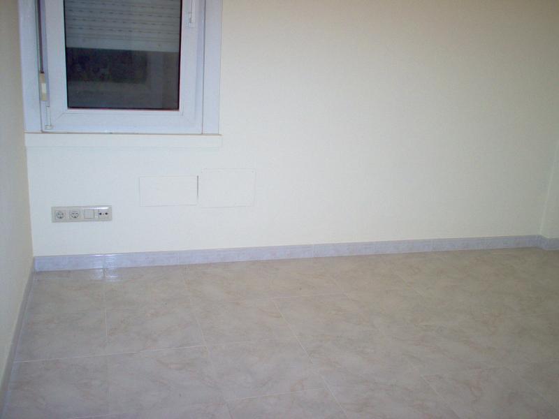 Dormitorio - Piso en alquiler en calle Finisterre, Arteixo - 56818405