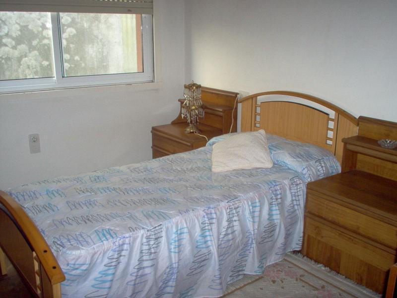 Dormitorio - Piso en alquiler en calle Uxio Novoneira, Arteixo - 56918602