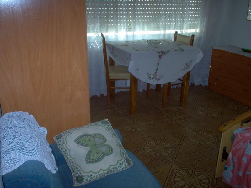 Dormitorio - Piso en alquiler en calle Uxio Novoneira, Arteixo - 56918629