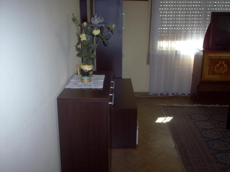Dormitorio - Piso en alquiler en calle Uxio Novoneira, Arteixo - 56918639