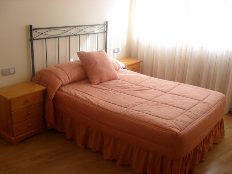 Dormitorio - Piso en alquiler en calle Rua Da Capela, Arteixo - 57088998