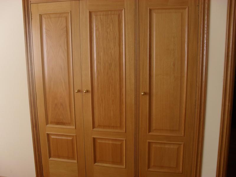 Dormitorio - Piso en alquiler en calle Rua Da Capela, Arteixo - 57089011