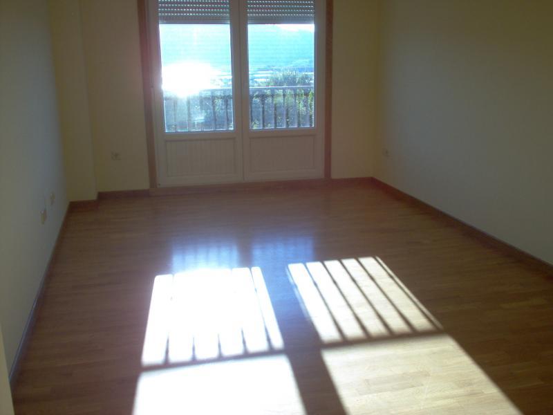 Salón - Piso en alquiler en calle Finisterre, Arteixo - 57213947