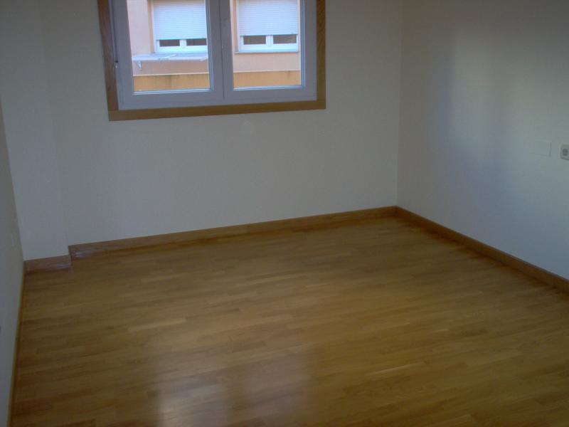 Dormitorio - Piso en alquiler en calle Finisterre, Arteixo - 57213952