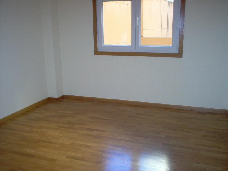 Dormitorio - Piso en alquiler en calle Finisterre, Arteixo - 57213960