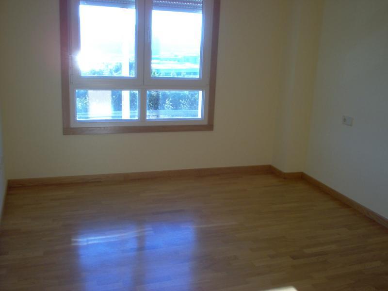 Dormitorio - Piso en alquiler en calle Finisterre, Arteixo - 57213971