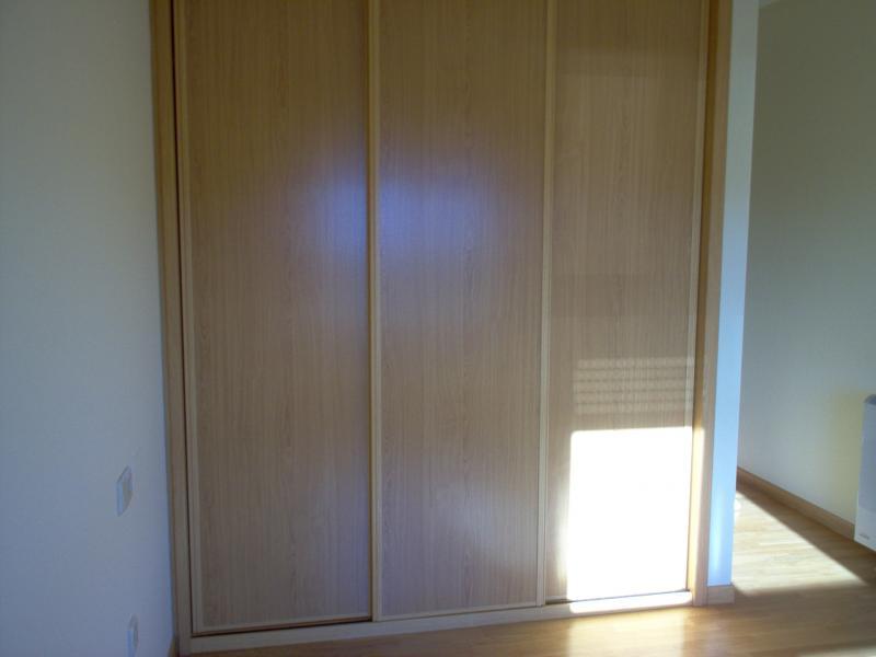 Dormitorio - Piso en alquiler en calle Finisterre, Arteixo - 57213982