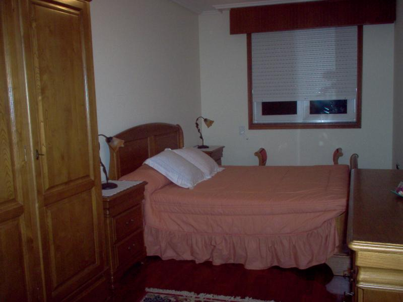 Dormitorio - Piso en alquiler en calle Travesía de Arteixo, Arteixo - 57324642