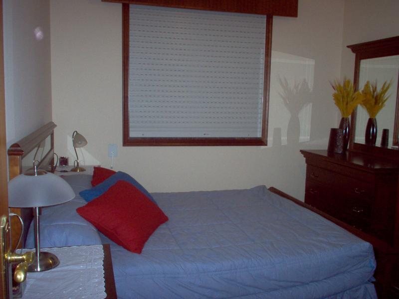 Dormitorio - Piso en alquiler en calle Travesía de Arteixo, Arteixo - 57324652