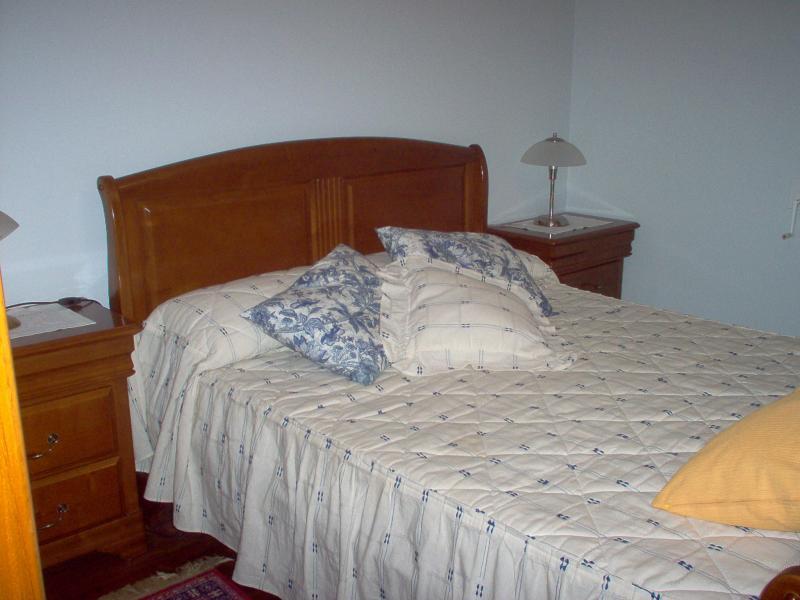 Dormitorio - Piso en alquiler en calle Travesía de Arteixo, Arteixo - 57324915