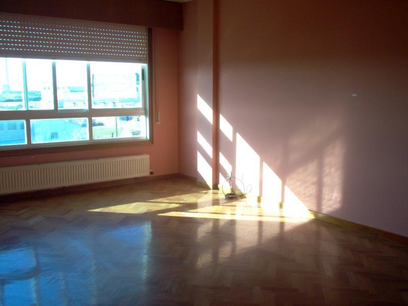 Salón - Piso en alquiler en calle Travesía de Oseiro, Arteixo - 59268375