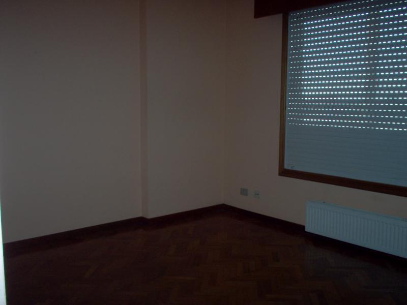 Dormitorio - Piso en alquiler en calle Travesía de Oseiro, Arteixo - 59268398