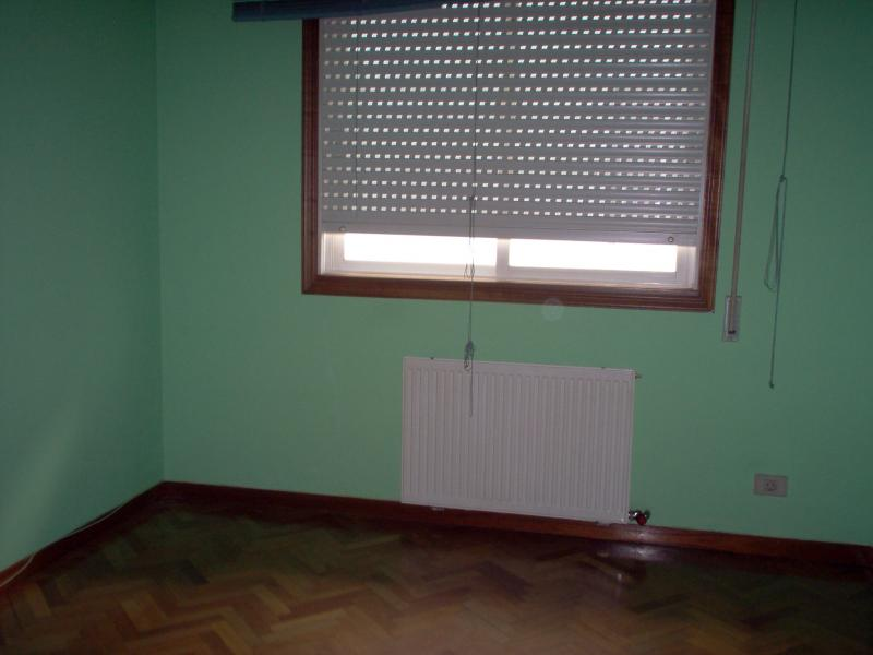 Dormitorio - Piso en alquiler en calle Travesía de Oseiro, Arteixo - 59268420