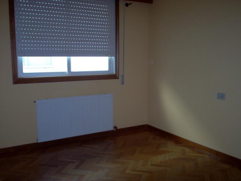 Dormitorio - Piso en alquiler en calle Travesía de Oseiro, Arteixo - 59268426