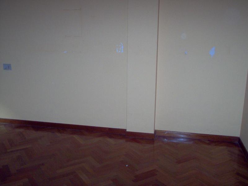Dormitorio - Piso en alquiler en calle Travesía de Oseiro, Arteixo - 59268434