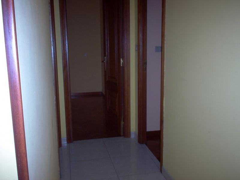 Pasillo - Piso en alquiler en calle Travesía de Oseiro, Arteixo - 59268442