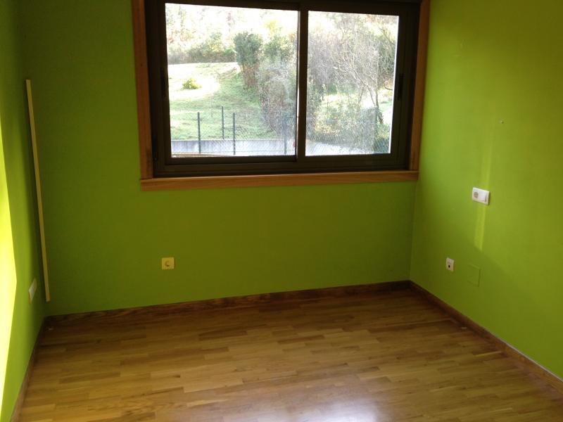 Dormitorio - Piso en alquiler en travesía Arteixo, Arteixo - 65674731