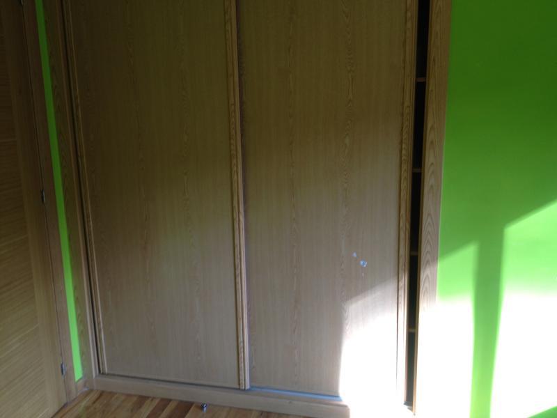 Dormitorio - Piso en alquiler en travesía Arteixo, Arteixo - 65674762