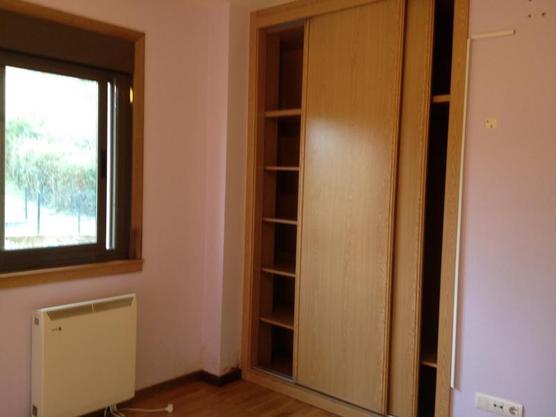 Dormitorio - Piso en alquiler en travesía Arteixo, Arteixo - 65674860