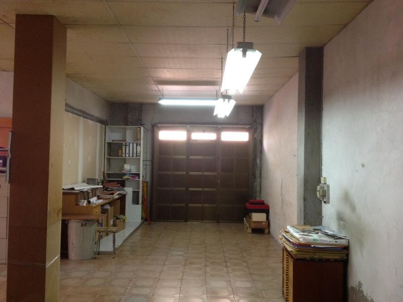 Local en alquiler en calle Ria de Viveiro, Arteixo - 67413954