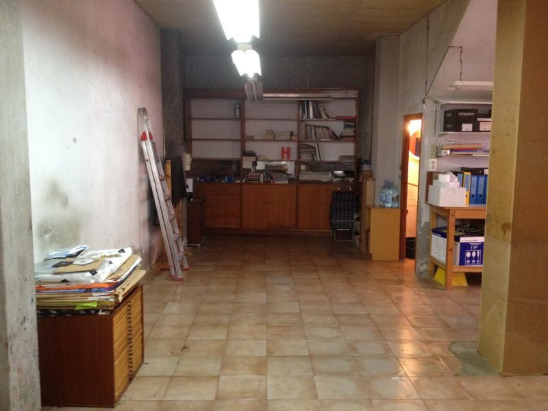 Local en alquiler en calle Ria de Viveiro, Arteixo - 67413994