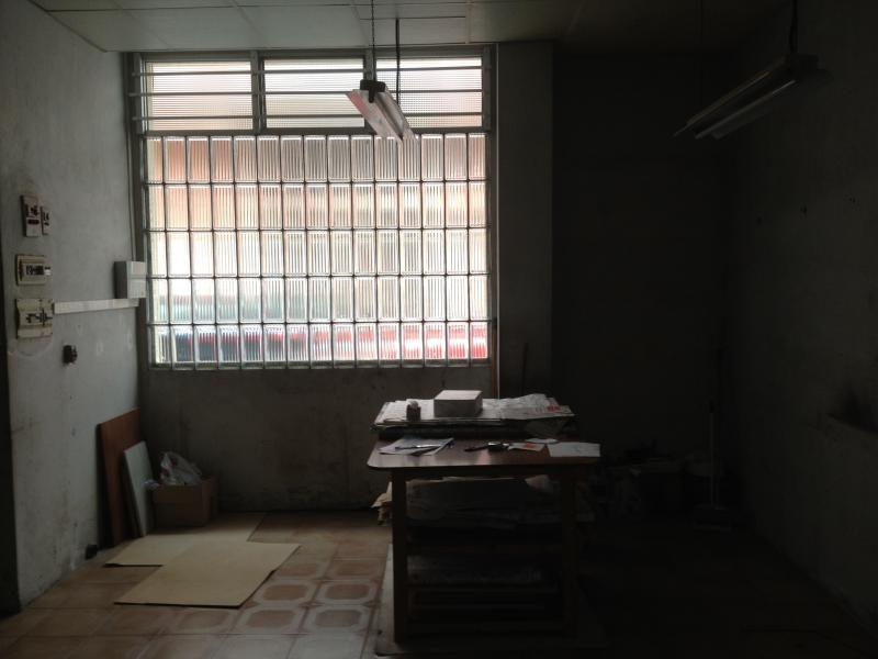 Local en alquiler en calle Ria de Viveiro, Arteixo - 67414027