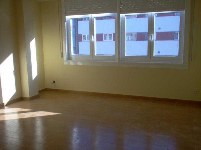 Salón - Piso en alquiler en calle Trv Meicende, Arteixo - 67761138