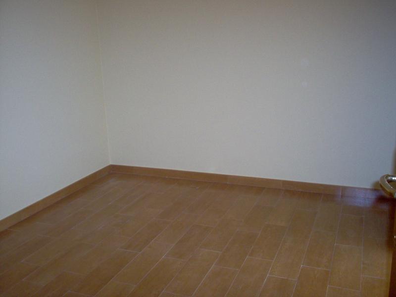 Dormitorio - Piso en alquiler en calle Trv Meicende, Arteixo - 67761143