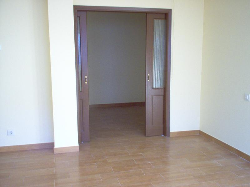 Dormitorio - Piso en alquiler en calle Trv Meicende, Arteixo - 67761156