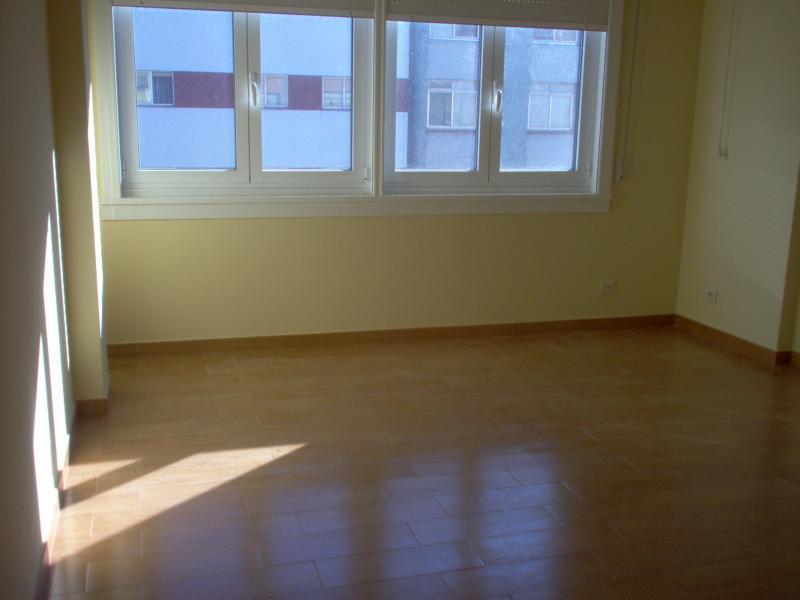Dormitorio - Piso en alquiler en calle Trv Meicende, Arteixo - 67761165