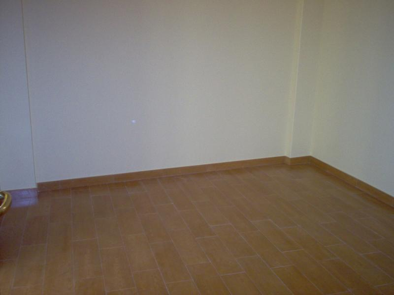 Dormitorio - Piso en alquiler en calle Trv Meicende, Arteixo - 67761171