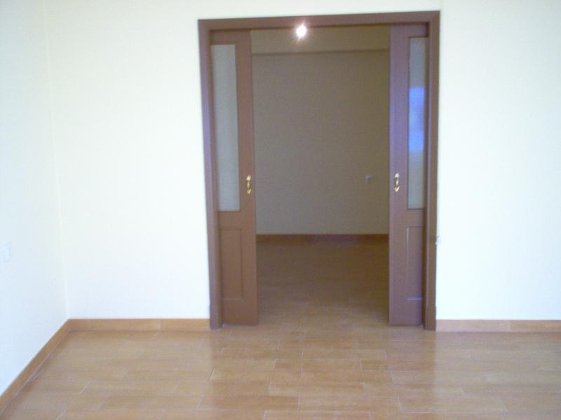 Dormitorio - Piso en alquiler en calle Trv Meicende, Arteixo - 67761178
