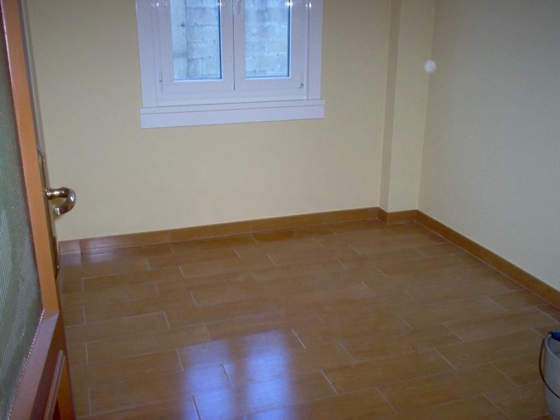 Dormitorio - Piso en alquiler en calle Trv Meicende, Arteixo - 67761183